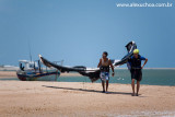 Ilha de Guajiru, Secret Spot, Itarema, Ceara 1155 091023 blue.jpg