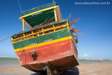 Ilha de Guajiru, Secret Spot, Itarema, Ceara 1177 091023 blue.jpg
