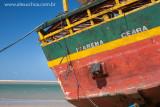 Ilha de Guajiru, Secret Spot, Itarema, Ceara 1178 091023 blue.jpg