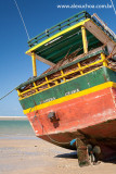 Ilha de Guajiru, Secret Spot, Itarema, Ceara 1179 091023 blue.jpg