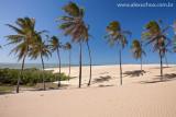 Praia da Enseada dos Patos, Itarema, Ceara 0934 091022 blue.jpg