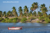 Praia da Enseada dos Patos, Itarema, Ceara 0945 091022 blue.jpg