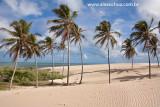 Praia da Enseada dos Patos, Itarema, Ceara 1314 091024 blue.jpg
