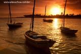 Praia dos Torroes, Itarema, Ceara 1009 091023 blue.jpg