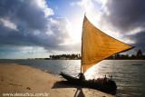 Praia dos Torroes, Itarema, Ceara 1064 091023 blue.jpg