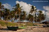 Praia dos Torroes, Itarema, Ceara 1288 091024 blue.jpg