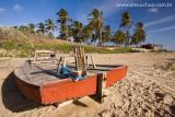 Praia dos Torroes, Itarema, Ceara 1083 091023.jpg