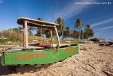 Praia dos Torroes, Itarema, Ceara 1086 091023.jpg