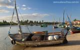 Praia dos Torroes, Itarema, Ceara 1283 091024.jpg
