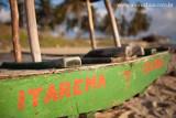 Praia dos Torroes, Itarema, Ceara 1290 091024.jpg