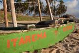 Praia dos Torroes, Itarema, Ceara 1293 091024.jpg