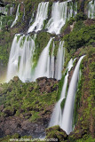 Cataratas do Iguacu- vista lado argentino- Argentina 0057.jpg