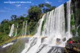 Cataratas do Iguacu- vista lado argentino- Argentina 0073.jpg