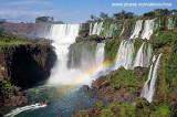 Cataratas do Iguacu- vista lado argentino- Argentina 0085.jpg