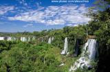 Cataratas do Iguacu- vista lado argentino- Argentina 0113.jpg