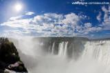 Cataratas do Iguacu- vista lado argentino- Argentina 0127.jpg