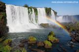 Cataratas do Iguacu- vista lado brasileiro - Foz do Iguacu- PR 0354.jpg