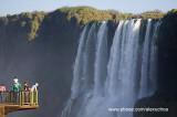 Cataratas do Iguacu- vista lado brasileiro - Foz do Iguacu- PR 0397.jpg
