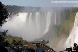 Cataratas do Iguacu- vista lado brasileiro - Foz do Iguacu- PR 9627.jpg