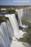 Cataratas do Iguacu- vista lado brasileiro - Foz do Iguacu- PR 9727.jpg