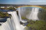 Cataratas do Iguacu  Foz do Iguacu- PR 9733