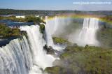 Cataratas do Iguacu- vista lado brasileiro - Foz do Iguacu- PR 9751.jpg