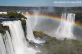 Cataratas do Iguacu- vista lado brasileiro - Foz do Iguacu- PR 9783.jpg