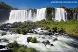 Cataratas do Iguacu- vista lado brasileiro - Foz do Iguacu- PR 9817.jpg