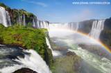 Cataratas do Iguacu- vista lado brasileiro - Foz do Iguacu- PR 9832.jpg