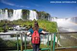 Cataratas do Iguacu- vista lado brasileiro - Foz do Iguacu- PR 9844.jpg
