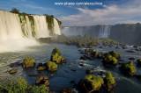 Cataratas do Iguacu- vista lado brasileiro - Foz do Iguacu- PR 9918.jpg