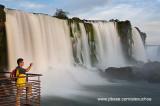 Cataratas do Iguacu- vista lado brasileiro - Foz do Iguacu- PR 9972.jpg