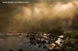 Cataratas do Iguacu- vista lado brasileiro- Foz do Iguacu- PR 0170.jpg
