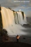 Cataratas do Iguacu- vista lado brasileiro- Foz do Iguacu- PR 0196.jpg