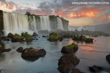 Cataratas do Iguacu- vista lado brasileiro- Foz do Iguacu- PR 0208.jpg