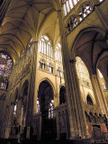 16 Crossing Choir and North Transept 84000281.jpg