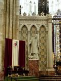 17 Choir Closure - St Jean-Baptiste 87006794.jpg