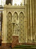 18 Choir Closure - St Firmin  87006795.jpg