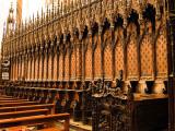 19 Choir Stalls 84000283.jpg