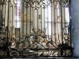 21 Cathedral - Deambulatory Screen 9504818.jpg