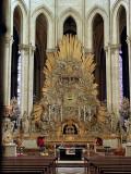 22 High Altar 87006796.jpg
