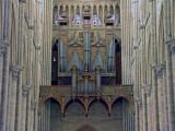 23 Organ-Loft-87006811.jpg