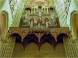 24 Grand Organ 87006813.jpg