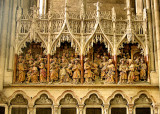27 Haut Relief - St James the Great 87006797.jpg