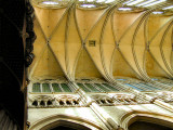 28 Cathedral - Nave Vaulting 9504827.jpg