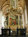 30 Chapelle Notre-Dame du Pilier Rouge 87006787.jpg