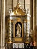 31 Chapelle St Joseph 87006786.jpg