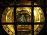 33 John the Baptist - face 87006818.jpg