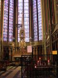 34 Absidal Chapel de Notre-Dame Drapière 87006806.jpg