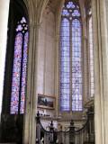 35 Choir Ambulatory Stained Glass 9504812.jpg